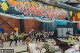 Школа Dance House, фото №4