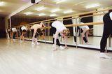 Школа Dance House, фото №1