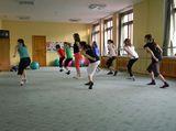 Школа One dance, фото №6