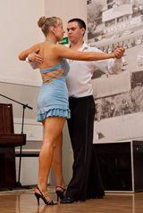 Школа One dance, фото №5