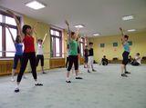 Школа One dance, фото №4