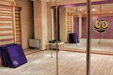 Школа G.O. dance studio, фото №1