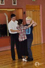 Школа Танцевальный путь, фото №5