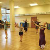 Школа Танцевальный путь, фото №4