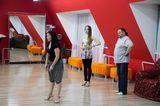 Школа Buenos Tangos, фото №4