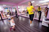 Школа Танцевальные Классы, фото №7