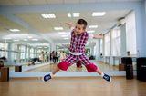Школа Танцевальные Классы, фото №6