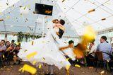 Школа  Литвиновой Алины Dance Win, фото №7