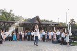 Школа  Литвиновой Алины Dance Win, фото №2