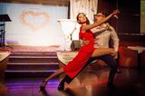 Школа  Литвиновой Алины Dance Win, фото №6