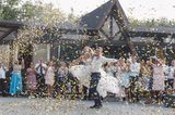 Школа  Литвиновой Алины Dance Win, фото №1