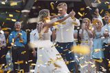 Школа  Литвиновой Алины Dance Win, фото №3