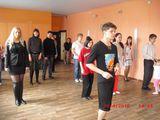 Школа Мир танца, фото №4
