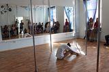 Школа Dance de Vole, фото №3