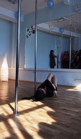 Школа Dance de Vole, фото №4