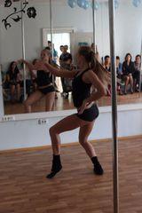 Школа Dance de Vole, фото №2