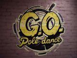 Школа G.O. dance studio, фото №7