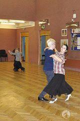 Школа Танцевальный путь, фото №6
