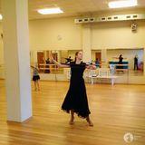 Школа Танцевальный путь, фото №1