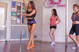 Школа Global Dance, фото №6