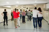 Школа Yes Dance, фото №1