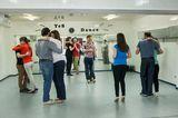 Школа Yes Dance, фото №5
