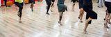Школа Студия Аргентинского танго, фото №1