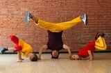 Школа Das Dance, фото №7