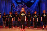 Школа Das Dance, фото №5