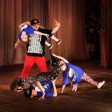 Школа Das Dance, фото №6