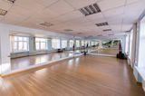 Школа Танцевальные Классы, фото №3