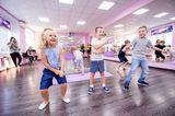 Школа Танцевальные Классы, фото №4