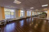 Школа Танцевальные Классы, фото №2